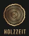 HOLZZEIT